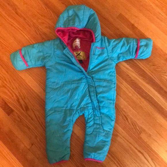 1633d0f2c04d arctix Jackets   Coats